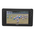 9-inch-hdtv-with-atsc-tuner
