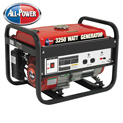 3250-watt-generator
