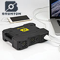 Bruton Servo Power Pack - 177.77