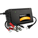 Duracell Battery Charger - 29.99