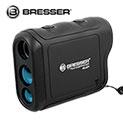 TrueView 800 Laser Rangefinder - 111.1