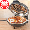 new-wave-multi-pizza-maker