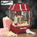 Table Top Popcorn Maker - 49.99