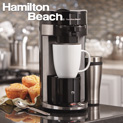 hamilton-beach-flex-brew-coffee-maker