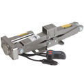12v-dc-electric-car-jack