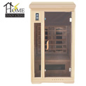 2-person-infrared-sauna