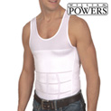 mens-shape-shirt---white