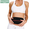 thermopulse-hot-cold-vibrating-belt