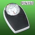 Big Dial Bath Scale - 22.99