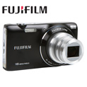 Fuji 16MP Digital Camera - $79.99
