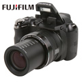 Fuji 14MP Digital Camera