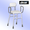 all-purpose-stool-with-adjustable-arms