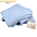 comfort-knit-electric-blanket---full