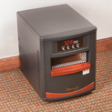 heat-a-lot-infrared-heater