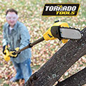 cordless-pole-saw