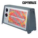 optimus-radiant-heater