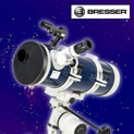 bresser-aurora-114mm-refracting-telescope