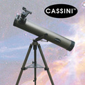 cassini-800x80mm-reflector-telescope