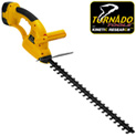 tornado-tools-hedge-trimmer