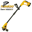 tornado-tools-string-trimmer