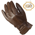 womens-lambskin-gloves---brown