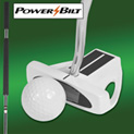 powerbilt-tps-triad-43-inch-putter