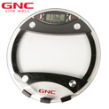gnc-wireless-bath-scale