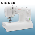 Singer 23-Stitch Sewing Machine