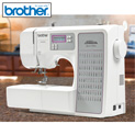 80-stitch-brother-sewing-machine