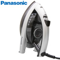 Panasonic Concept 360 Steam Iron - $44.99