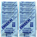 8-pack-filter-bags-for-oreck-xl-classic-vacuum-item-number-59220