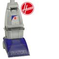Hoover Steam Vac Carpet Cleaner - 79.99