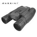 Cassini Day/Night Binoculars - 77.77