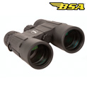 bsa-optics-12x42-binoculars