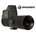 bresser-digital-spotting-scope