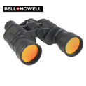 bell-and-howell-10x50-binoculars