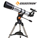 Celestron Telescope - 188.88