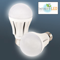 ultra-75-led-cool-light-bulbs---2-pack