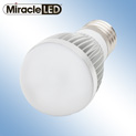 8-pack-of-dimmable-led-bulbs