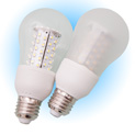 warm-5-watt-led-bulb---2-pack
