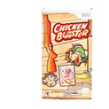 chicken-blaster-for-wii