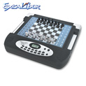 Phantom Electronic Chess Set