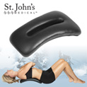 St. Johns Medical Back Stretcher
