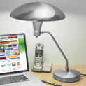 modern-deco-desk-lamp---nickel