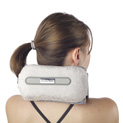 xtreme-relax-shiatsu-massager