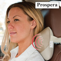 prospera-kneading-cushion