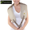 epulse-neck-shoulder-tap-massager