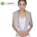 prospera-neck-and-back-massager