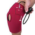 hot-cold-compress-knee-wrap