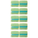 extra-gel-pads-for-62154